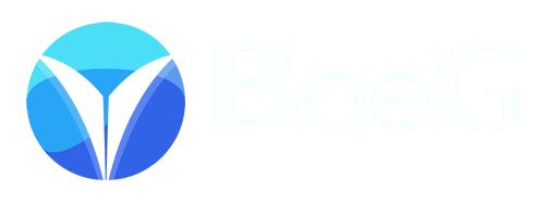 BoeG Uitzendbureau