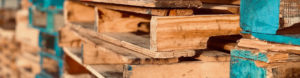 Houtverwerker – Zuid Limburg